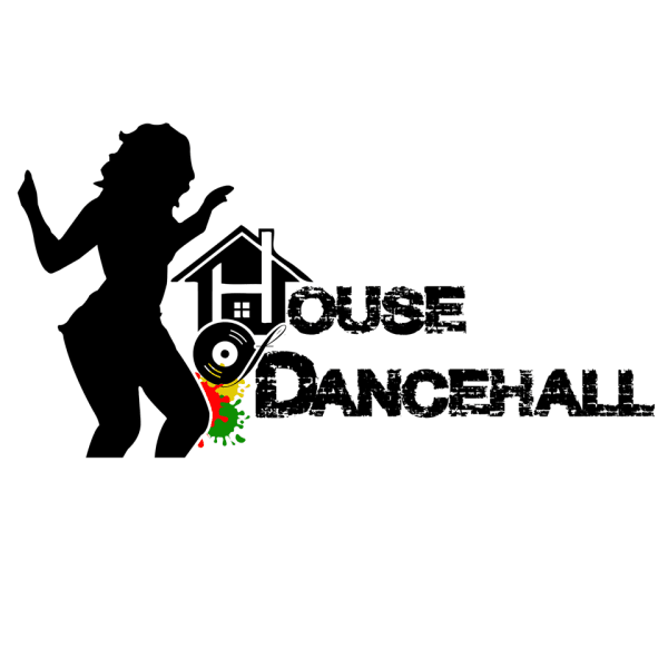 House of Dancehall
