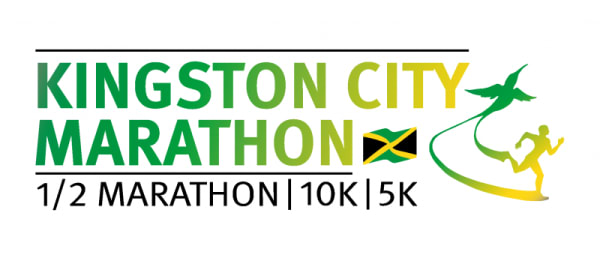 Kingston City Marathon