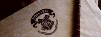 Harry Potter Party ATL!