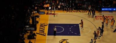 NBA Preseason: Atlanta Hawks vs. Miami Heat