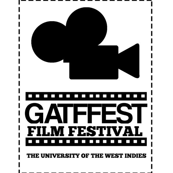 GATFFEST Opening Night, Film Premiere