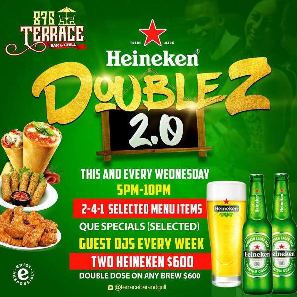 Doublez 2.0